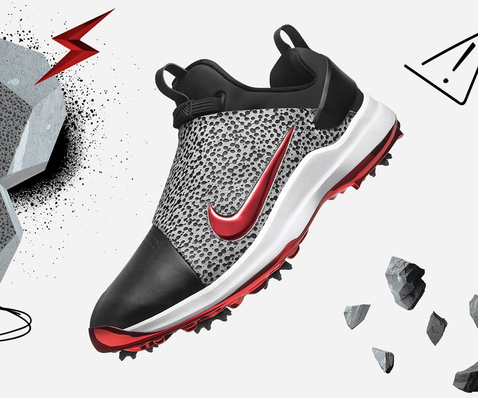 Nike TourPremiere Safari_F18 Blog