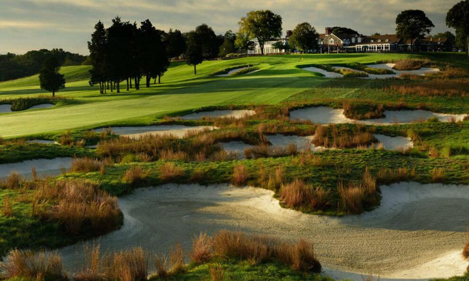 PGA Championship 2019_F18 Blog_1