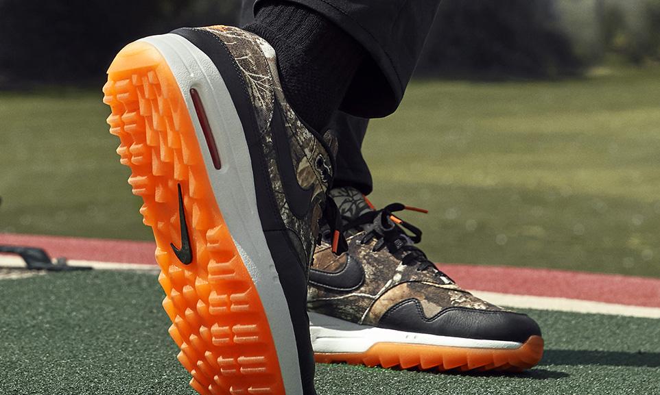 Nike AirMax-1G-NRG-Realtree-Blog-b
