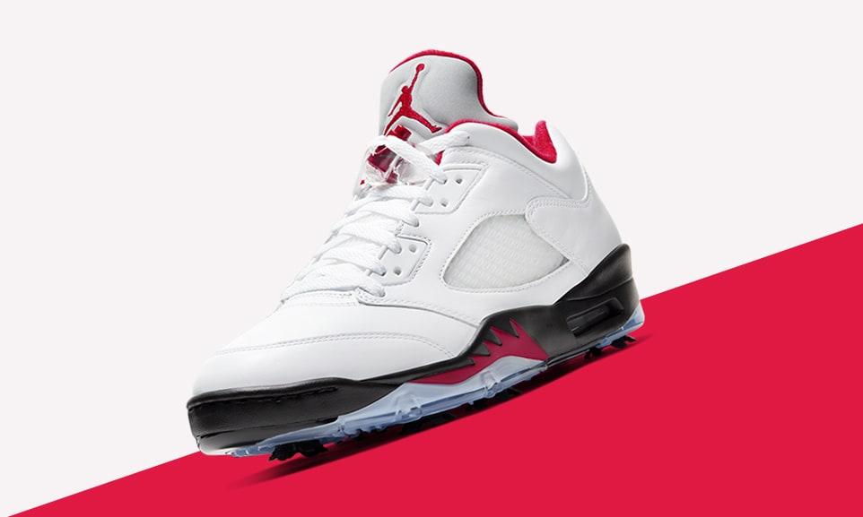 Nike Air Jordan V_F18_Blog_1