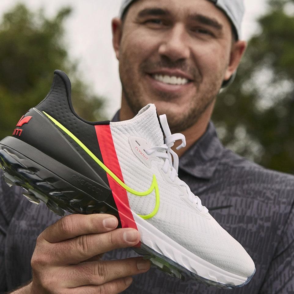 Nike Air Zoom Infinity Tour_F18 Blog_3