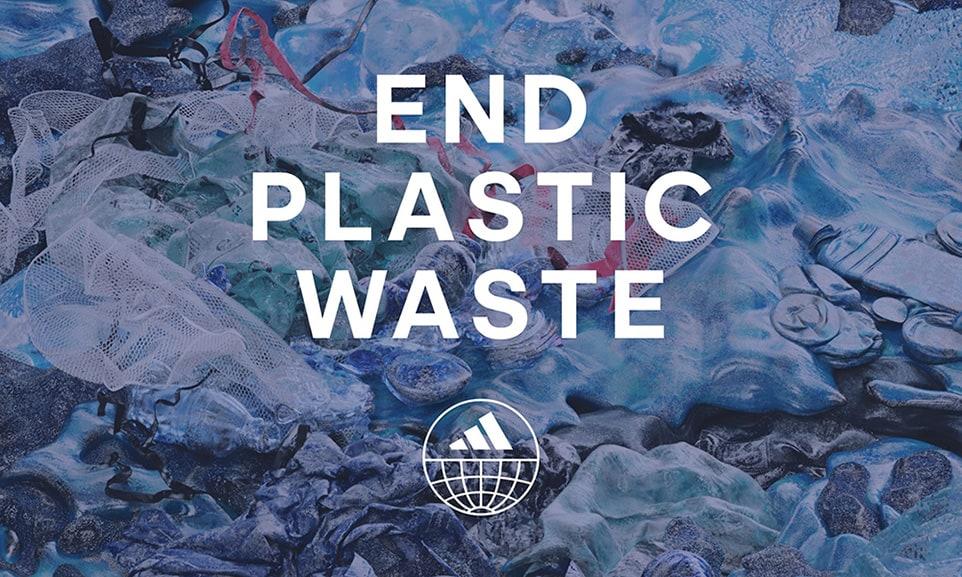 adidas End Plastic Waste_F18 Blog